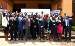 The AGCO Agribusiness Qualification students.jpg