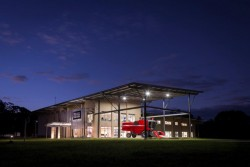 AGCO Future Farm Training centre.jpg